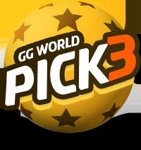 gg-world-pick-3-haiti ball