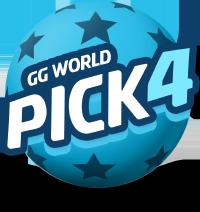 gg-world-pick-4-haiti ball