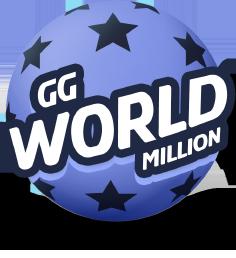 gg-world-million ball